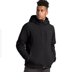 The Northface Apex Elevation Jacket